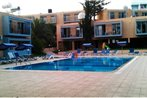 Eleana Hotel Apartments