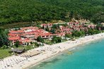 Elenite Spa Villas All Inclusive