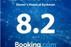 Elenor's Home at Eyckman