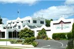 Ellerslie International Motor Inn