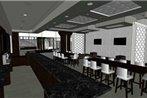 Embassy Suites Kansas City/Olathe