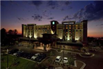 Embassy Suites Raleigh - Durham Airport/ Brier Creek