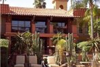 Embassy Suites Tucson - Williams Center
