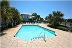 Emerald Shores by Wyndham Vacation Rentals