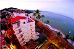 Emperador Vallarta Beachfront Hotel and Suites