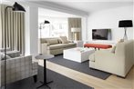 Enbata Apartment by FeelFree Rentals