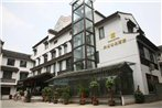 Enchant Inn Suzhou