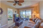 Estero Cove 352 by Vacation Rental Pros