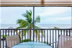 Estero Sands 103 by Vacation Rental Pros