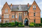 Ettington Chase