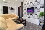 Euapartments.by on Old Minsk Apartments - Minsk