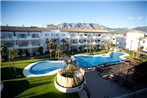 Eurostars Mijas Golf & SPA