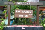 EV World Hotel Enstek near KLIA & KLIA 2