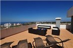 Exclusive Luxury Apartments in Oceano Atlantico Complex - Top 2 Floors