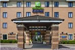 Holiday Inn Express Dartford Bridge