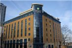 Express By Holiday Inn London Stratford