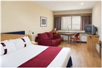 Express By Holiday Inn Madrid Tres Cantos