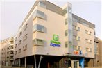 Express By Holiday Inn Mechelen City Centre