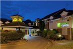 Express By Holiday Inn York-East