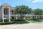 Extended Stay America - Dallas - Las Colinas - Carnaby Street