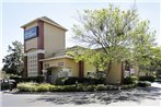 Extended Stay America - Jacksonville - Southside - St. Johns Towne Ctr