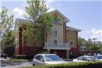 Extended Stay America - Memphis - Quail Hollow