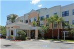 Extended Stay America - Orlando - Maitland - 1776 Pembrook Dr.