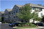 Extended Stay America - Philadelphia - Horsham - Welsh Rd.
