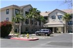 Extended Stay America - Phoenix - Mesa