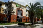 Extended Stay Deluxe Hotel Orlando - Lake Buena Vista