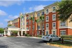 Extended Stay Deluxe Orlando Convention Center - Westwood Boulevard