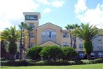 Extended Stay Deluxe Orlando - John Young Parkway