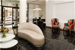 Eyal Hotel by Smart Hotels