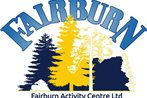 Fairburn Lodge
