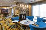Fairfield Inn and Suites Atlanta Buckhead