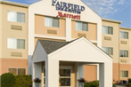 Fairfield Inn & Suites by Marriott Amarillo