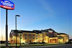 Fairfield Inn and Suites by Marriott North Platte