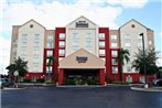 Fairfield Inn and Suites by Marriott Orlando Near Universal Orlando