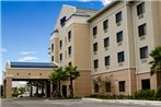 Fairfield Inn and Suites Holiday Tarpon Springs