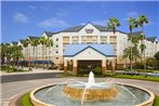 Fairfield Inn & Suites Orlando Lake Buena Vista in Marriott Village