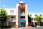 Fairfield Inn by Marriott Gainesville