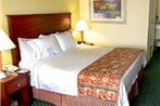 Fairfield Inn Dayton North