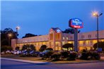 Baymont Inn & Suites - Savannah Midtown