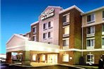 Fairfield Inn & Suites by Marriott Dover
