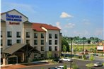 Fairfield Inn & Suites Kodak