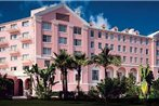 Hamilton Princess & Beach Club A Fairmont Managed Hotel