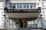 The Falstaff Hotel
