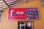 Fame Guesthouse