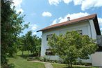 Family House Sabljak