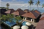 Fanari Beach Resort& Spa Khaolak
